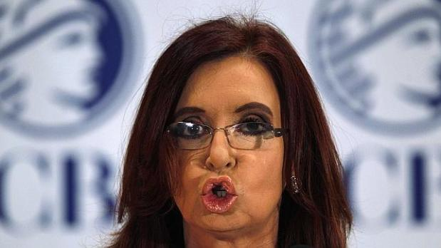 cristina-fernandez-argentina